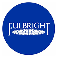 Fulbright Commission