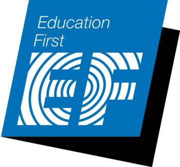 EF Education First | The World Leader in International Education Global